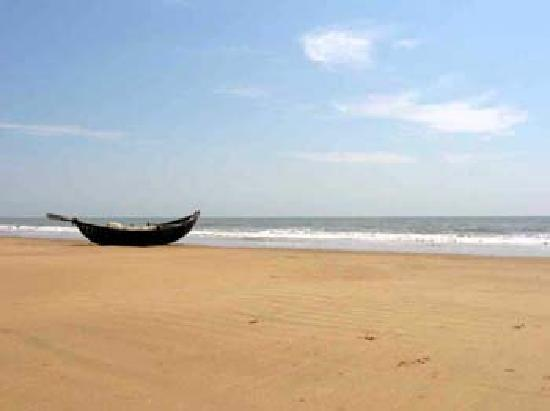 digha sea beach hd