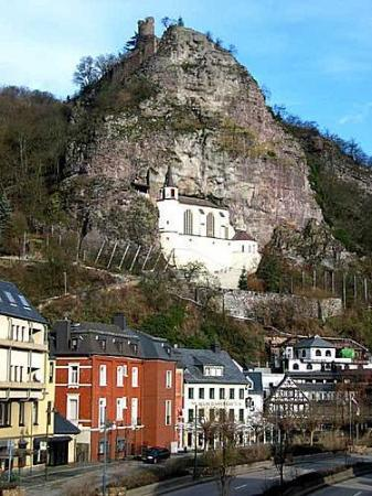 Idar-Oberstein Photo