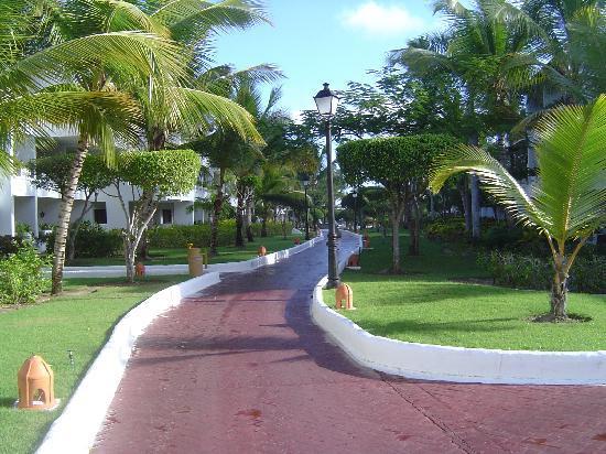 Occidental Grand Punta Cana: le paradis