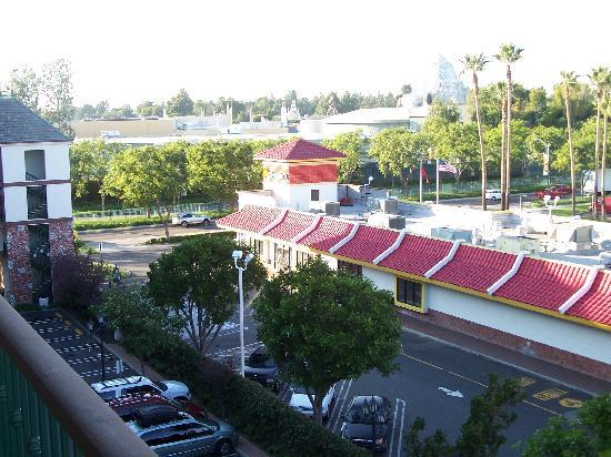 Camelot anaheim ca coupons