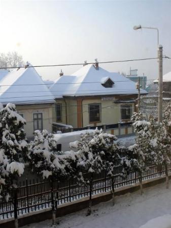 Gay Guide of Craiova( Dolj)