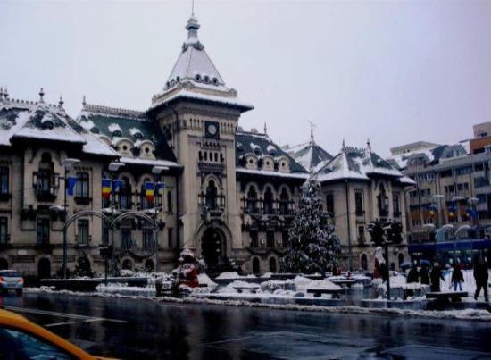 Craiova Romania  city photos : Craiova Romania des photos, des photos de fond, fond d'écran