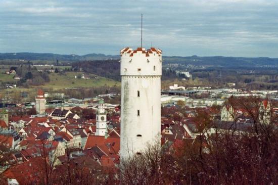 ravensburg spielt 2021 losnummer