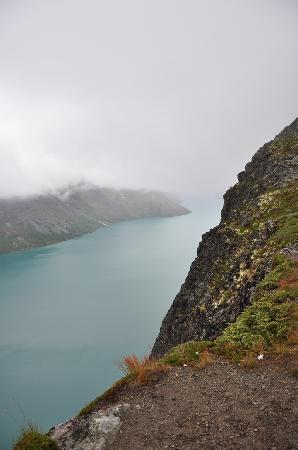 Beitostolen, Noruega: Bessegen