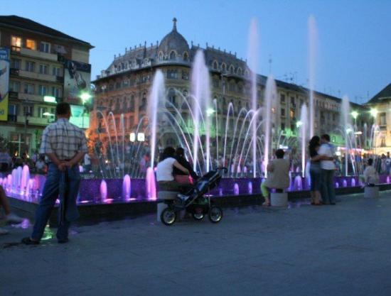 Craiova Picture
