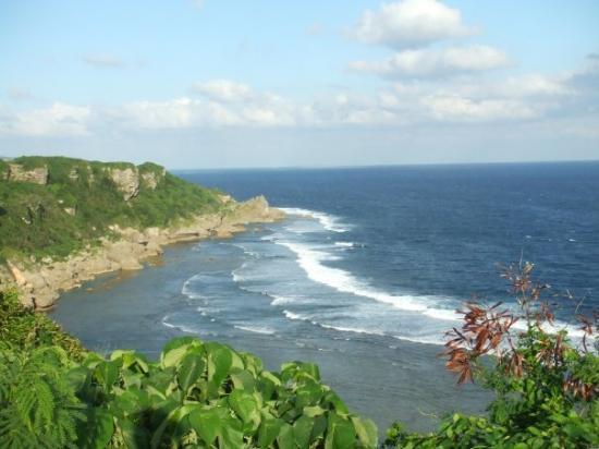 公園全貌 - Foto di Okinawa Peace Memorial Park, Itoman - TripAdvisor
