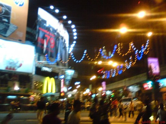 Sungei Wang Plaza Photo