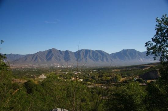 Hidalgo del Parral Φωτογραφία