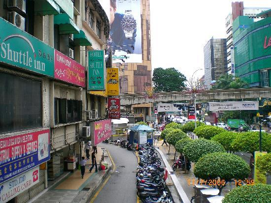 Official Site - Kuala Lumpur Hotel - Furama Bukit Bintang