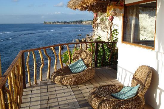 my king terrace