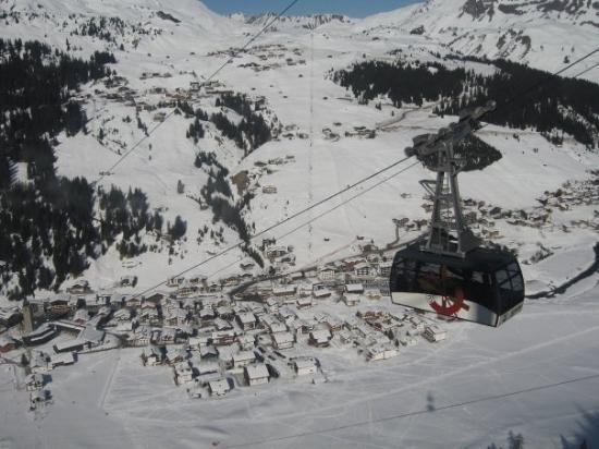 Lech-billede