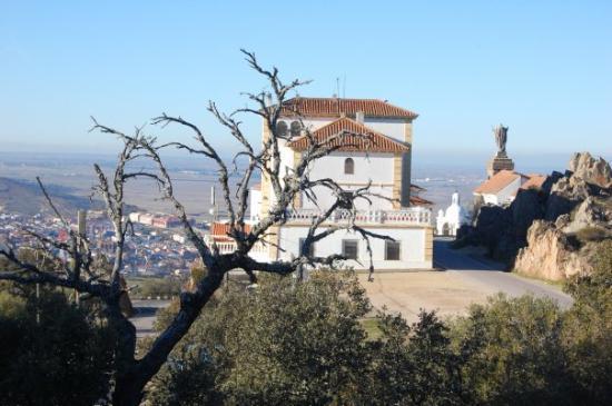 Cáceres, Espagne : KAZERES
