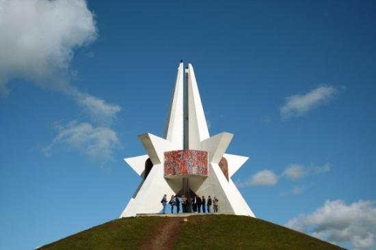 Bryansk Photo