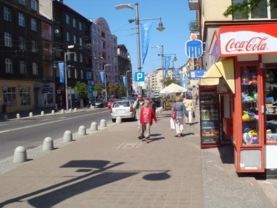 Gdynia Photo
