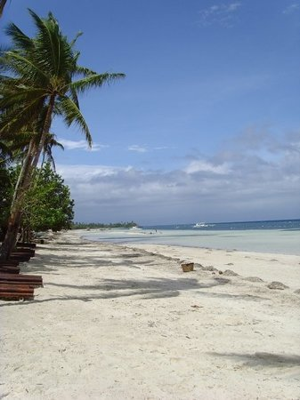 Foto de Panglao Island
