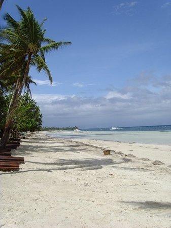 Foto Panglao Island