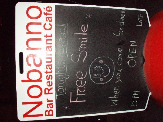 Nobanno: Tonight Special