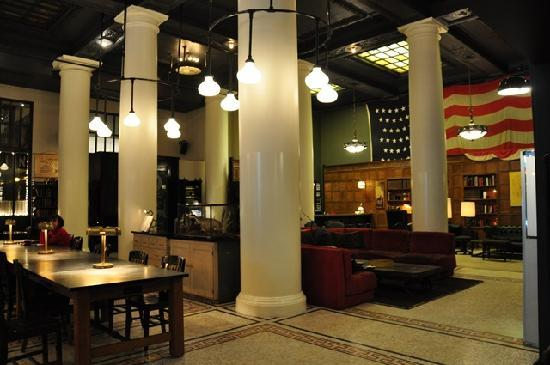 Ace Hotel Nyc Deals