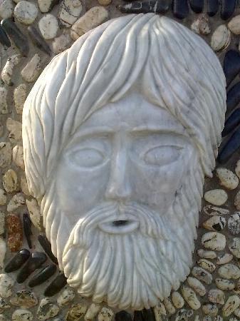 Timgad: younes