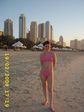 Foto One&Only Royal Mirage Dubai