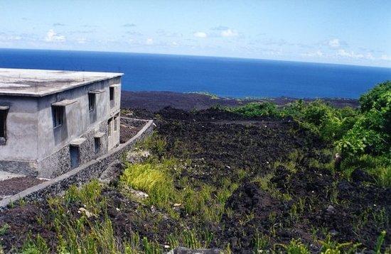 Photos Grande Comore Images De Grande Comore Comores