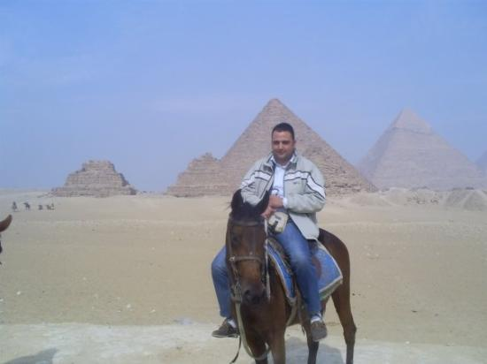 Real Egypt Day Tours Photo