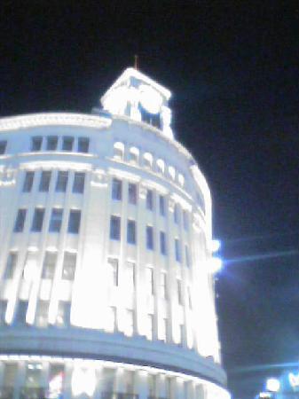 top fashion 0a5f6 b9359 銀座和光の時計塔- 中央區銀座的圖片- TripAdvisor