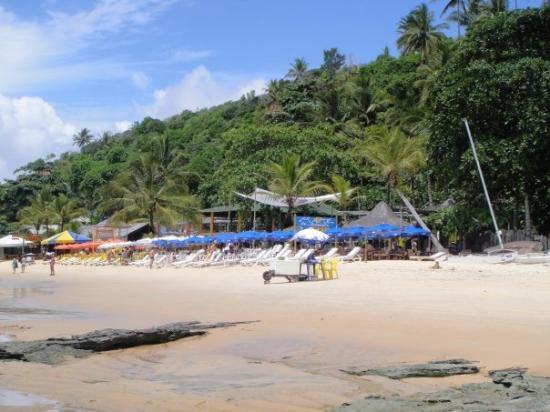 State of Bahia: Pitinga