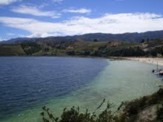 Best Hotels In Playa Blanca