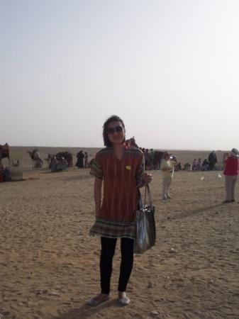Foto de Real Egypt Day Tours