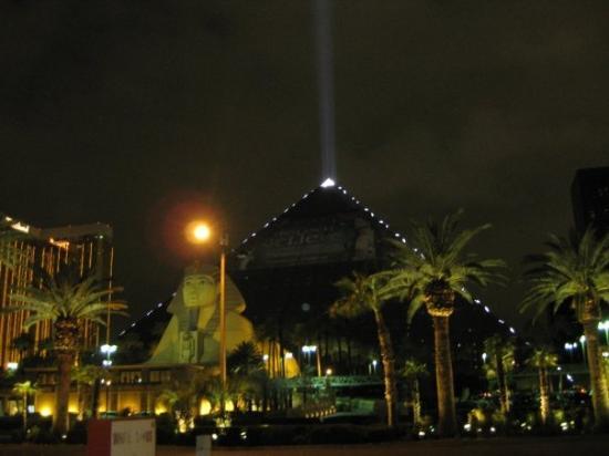 Pyramid casino casino casino lucky online