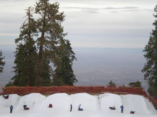 Mountain High Resort Photo