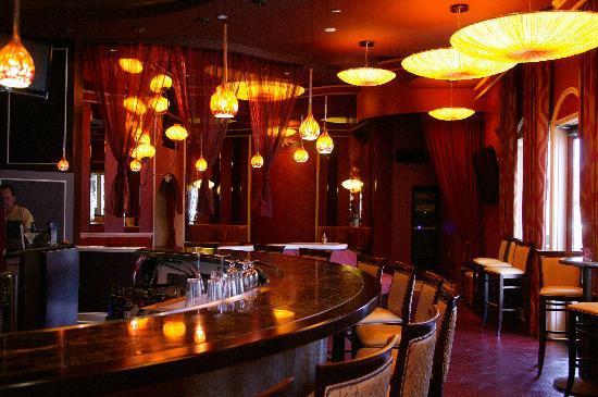 The Edge Restaurant Temecula Ca
