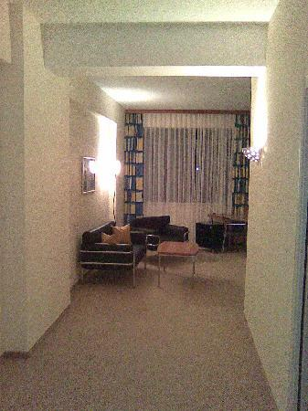 Photo of Starlight Suites Hotel Bucharest