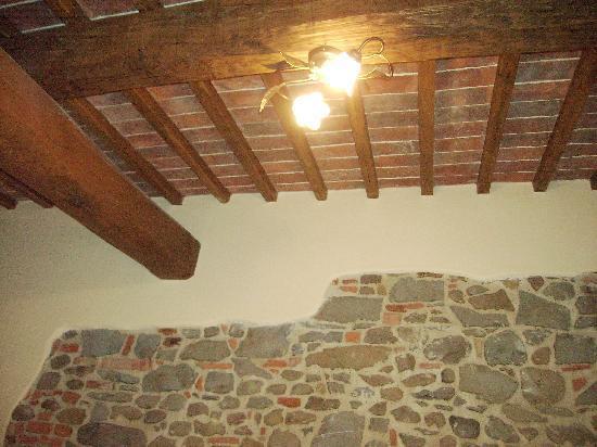 Soffitti In Legno Design : Travi finto legno leroy merlin una collezione di idee per idee con