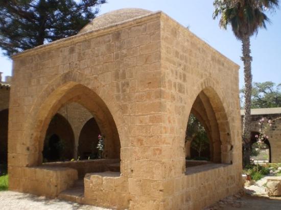 ayia-napa-monastery.jpg