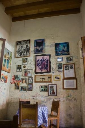 Casa de la Trova @ Santiago de Cuba