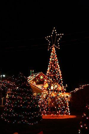 koziars christmas village bernville 2018 all you need to know before you go with photos tripadvisor