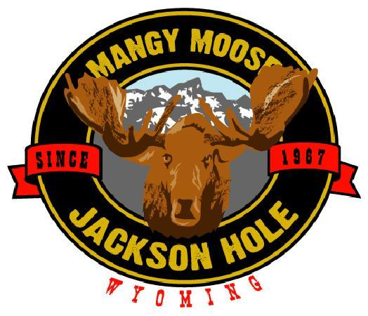 The Original Mangy Moose Restaurant and Saloon