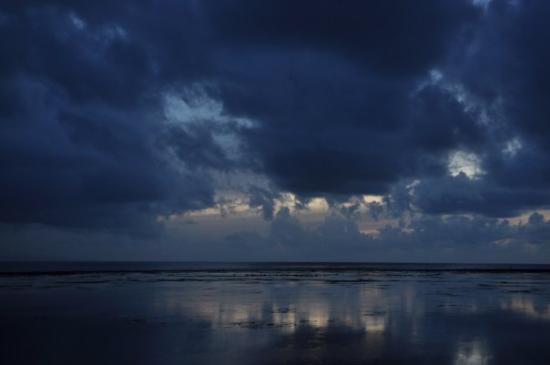 Bilde fra Nusa Dua Beach