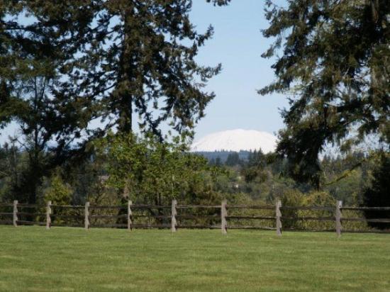 Battle Ground (WA) United States  city images : Home Sweet Home Battle Ground, WA, United States Foto de Battle ...