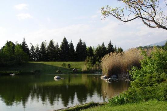 Sandanski  - Sv. Vrach