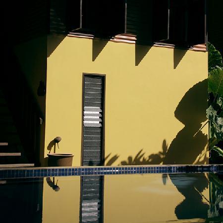 Foto de The Village House