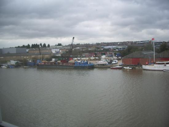 Newport Photo
