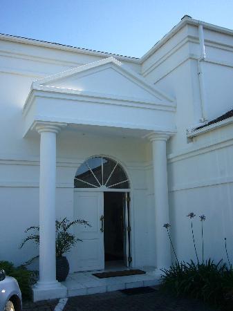 Villa Brigitte 3