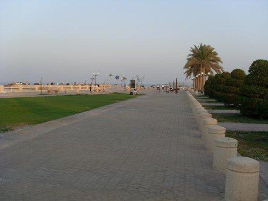 Foto de Al Khobar