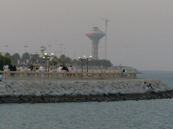 Al Khobar Picture