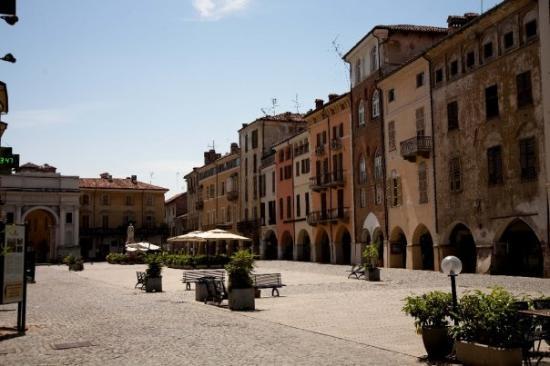 Zdjęcie Savigliano