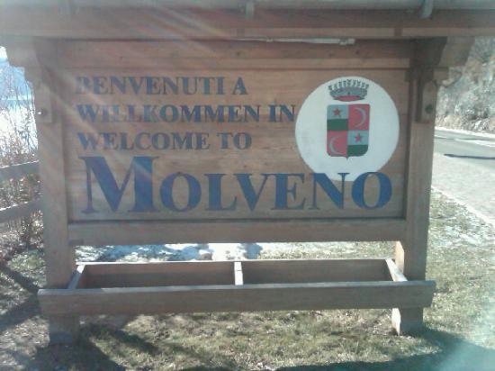 Foto de Molveno