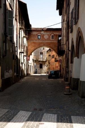 Savigliano 사진
